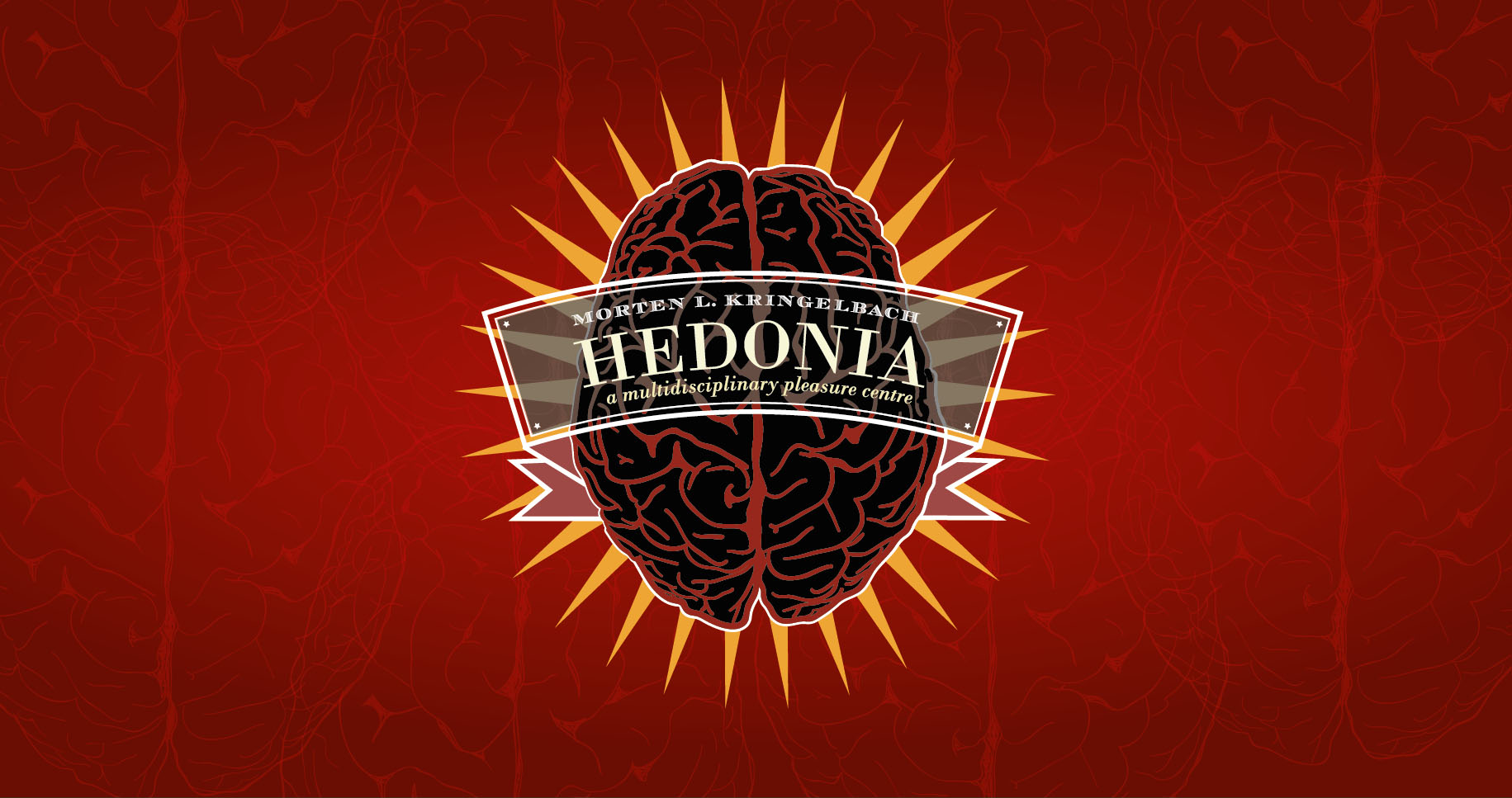 HedoniaPleasureCentre