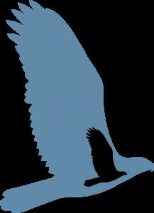 sow_birdlogo